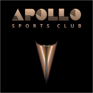 Apollo Sports Club