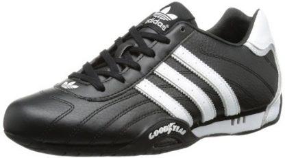 Racer Adi Adidas G16082Herren SneakerSchwarz Low Originals f6yY7bg