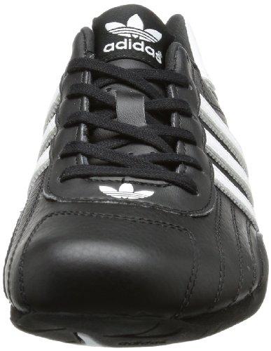 SneakerSchwarz G16082Herren Originals Adi Racer Low Adidas dBxWerCo