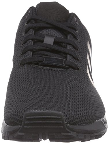 adidas ZX Flux core blackdark grey (Herren) (AF6404)