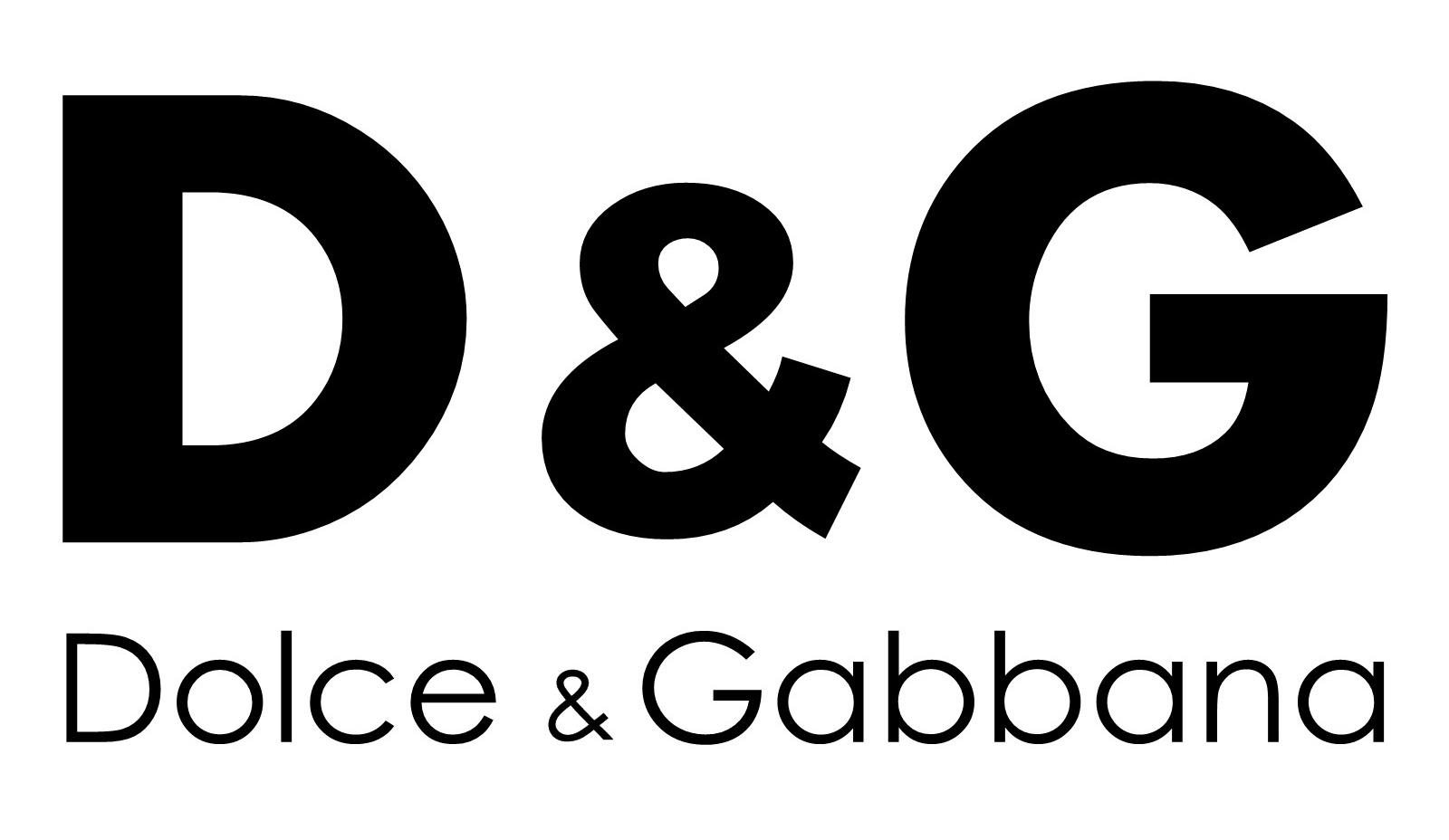 Wer sind die modedesigner dolce gabbana queerdeals for Modedesigner frankfurt